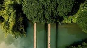 文化和旅游部警示:汛期出游时刻绷紧安全弦 | 每日旅讯