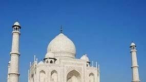 10661起,畅游印度新德里阿格拉斋浦尔乌代布尔焦特布尔普什卡 | 限时特惠