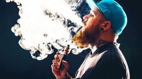 电子烟致国航急降?告诉你鲜为人知的电子烟真相!
