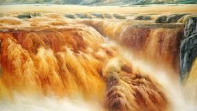 十万个为什么:黄河为什么会断流?