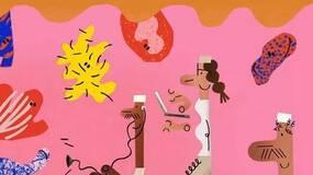 在抗癌的战场上,肠道菌群能做什么|Nature 自然科研