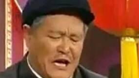 中国的老干部写诗,到底有多狠?