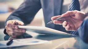 【用数据说话】百家企业法务管理信息化调研分析报告