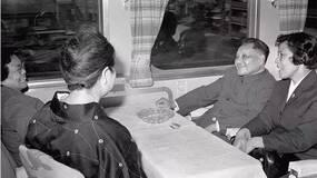 改革开放40周年︱高放:改革开放以来中国政治体制改革的回顾与展望