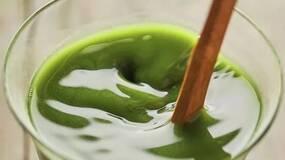 拼团 | 麦草做的青汁,真有那么神奇?