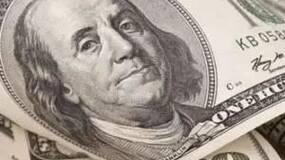 让历届美国总统无可奈何!解密美国最神秘的金融组织!