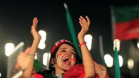 巴基斯坦向IMF寻求救援会影响中资项目吗?