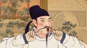 陈尚君:李白《静夜思》不存在中日传本的差异
