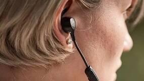 拼团 | Bose QC30无线蓝牙耳机,多达11级降噪档位