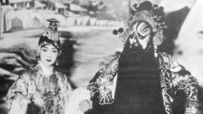 晚清民初:狎玩男旦之风以革命的名义被否定