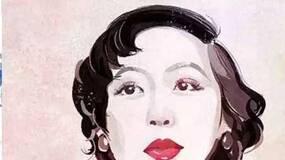为什么说张爱玲的一生,暴露了男女关系的真相?