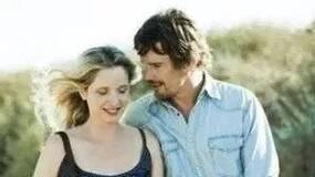 婚后,遇到两情相悦的人怎么办 ?