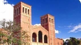 美国大学所收捐款数不胜数,为何国内大学却无人问津?