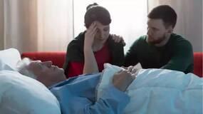 """它被称为""""癌症之王"""",死亡率高达99%,早期却极难被发现"""