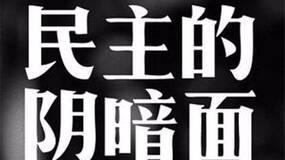 包刚升/刘擎/郦菁/张昕:民主的阴暗面是什么