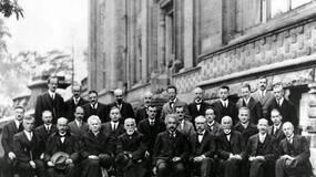女科学家遭遇的性别偏见有多可怕?