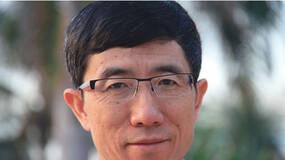 李小云:中国的乡村主义思潮