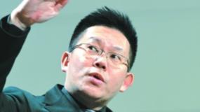 林泉忠:香港的民主发展