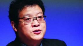 王江雨:国际法的思维方式与技能