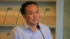 丛日云:西方政治思想在中国的传播与误读
