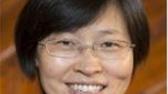 陈晓红:离诺贝尔经济学奖最近的中国人