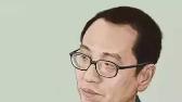 """赵汀阳:""""意识形态""""如何被发明出来?"""
