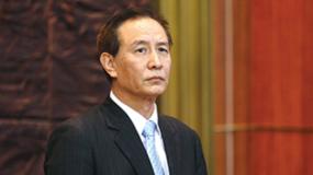 中央财办主任刘鹤:金融危机并不是小概率事件