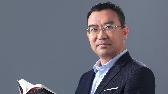 北大汇丰商学院教授何帆:生活比经济学更广阔