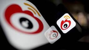 微博崛起背后:广场效应的二次爆发?