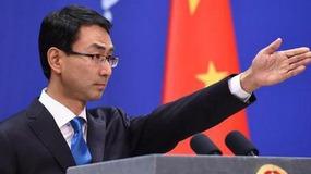 利用达 赖对付中国的蒙印会有好结果吗?
