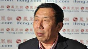 孙立平:我原来是主张征收房产税的,为什么后来又反对?