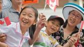 加拿大华裔移民欺诈案:骗与受骗