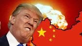 特朗普的智囊发现了中国的秘密