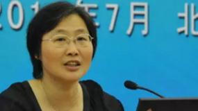 杨菊华:打破户籍制度,促进流动人口的社会融合