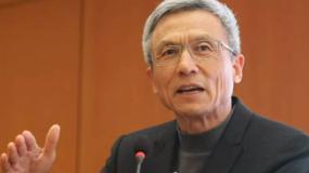 许小年:转折点上的中国经济