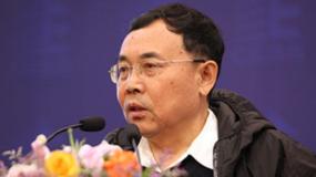 北师大经资院李晓西:5年内中国环保投资要达17万亿,政府无法独自承担