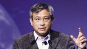 周其仁:中国的未来是悲观的吗?