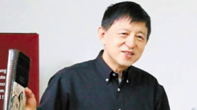赵鼎新:历史上真正对中国产生影响的是东北人