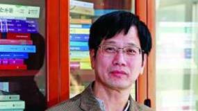 俞可平:现代政治与中国传统政治的本质区别