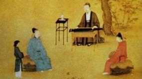 中国古代是如何用保险思维发展经济的?