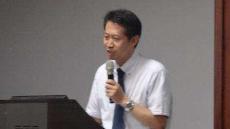 段瑞聪教授:中日之间有哪些对话机制