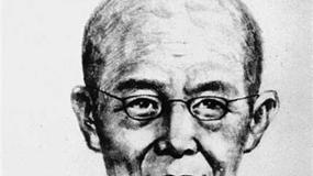蔡东藩:他写尽中国历史,他的历史却是谜   故事学院
