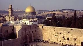 直到我们建起了耶路撒冷:德国犹太人经历了什么?  故事学院