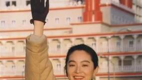林青霞自述:琼瑶与我  故事学院