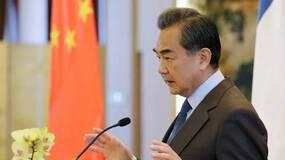 特朗普试探北京底线或将酿大错