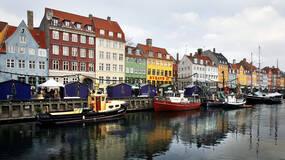 国航将于5月开通北京至哥本哈根直航 每周四班直达童话王国