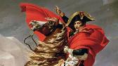 贡斯当如何批判拿破仑?