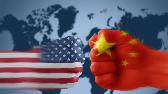 中国或成最大赢家
