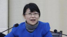 人口与发展研究中心主任贺丹:家庭优先理念要融入所有经济社会政策