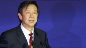 国研中心原副主任卢中原:国企是财政问题,民企是金融问题